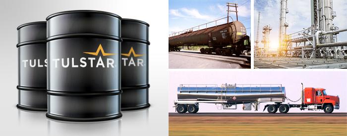 Tulstar Transformer Oil